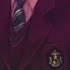 HP - Slytherin - Uniform