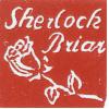 sherlockbriar