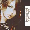 ピンク♥: ♥kanako