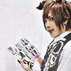 ピンク♥: yuusa♥