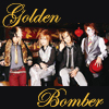 ピンク♥: goldenbomber♥