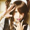 ピンク♥: kanon♥
