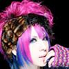 ピンク♥: jun♥