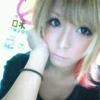 ピンク♥: kanako♥