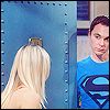 tbbt: penny/sheldon: i'm your hero