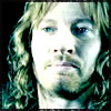 captfaramir userpic