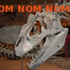 Original - Dinosaur