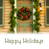 Darkling: allbottledup Happy holidays