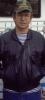 aussie55 userpic
