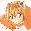 calic0cat