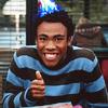 Community | happy birthday Troy