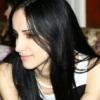 lsoghomonyan userpic