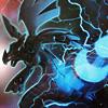 Pokemon TCG: Cross Thunder