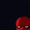 incywincyhero: spidey: what.
