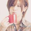 pinky_fairy10: *yamada_cup