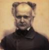 Константин Тышкевич, Тышкевич