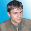 a_shmakov userpic