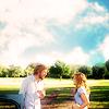 mpgirl: Noah&Allie