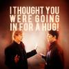 Merlin Hug