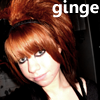 gingehughes userpic