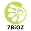 7bioz_ru userpic