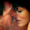 ncismelanie: hot huddy