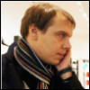 alexey_shulga userpic