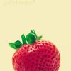 alaira userpic