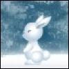 quasievil_bunny