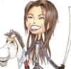 shinjimimura03 userpic