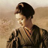 sei_shonagon userpic