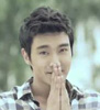 Siwon pray/No Other