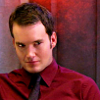 welsh_scotsman: red ianto