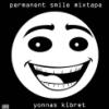 yonnaskibret userpic