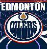 edmontoncutie89 userpic