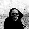 mad_parade userpic