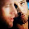 Lou: H50 - Steve looks at Danno