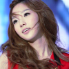 Taeyeon Genie
