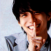 Ryo shh