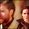 sw: obiwan/padme: cuts both ways