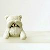 gwiyeopda userpic