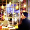 donnaismygirl: Sherlock John