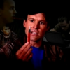 shawn michaels, murdock, johnny depp, dwight schultz, hanson