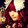 lolita stars