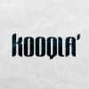 kooqla_band userpic
