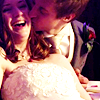 doctor who; a/r » wedded bliss