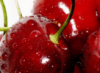 kysokodeyala userpic