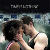 summerofsoaps: simon/alisha time is nothing