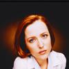 A Gillian Anderson picture community