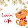 Lovin' Life